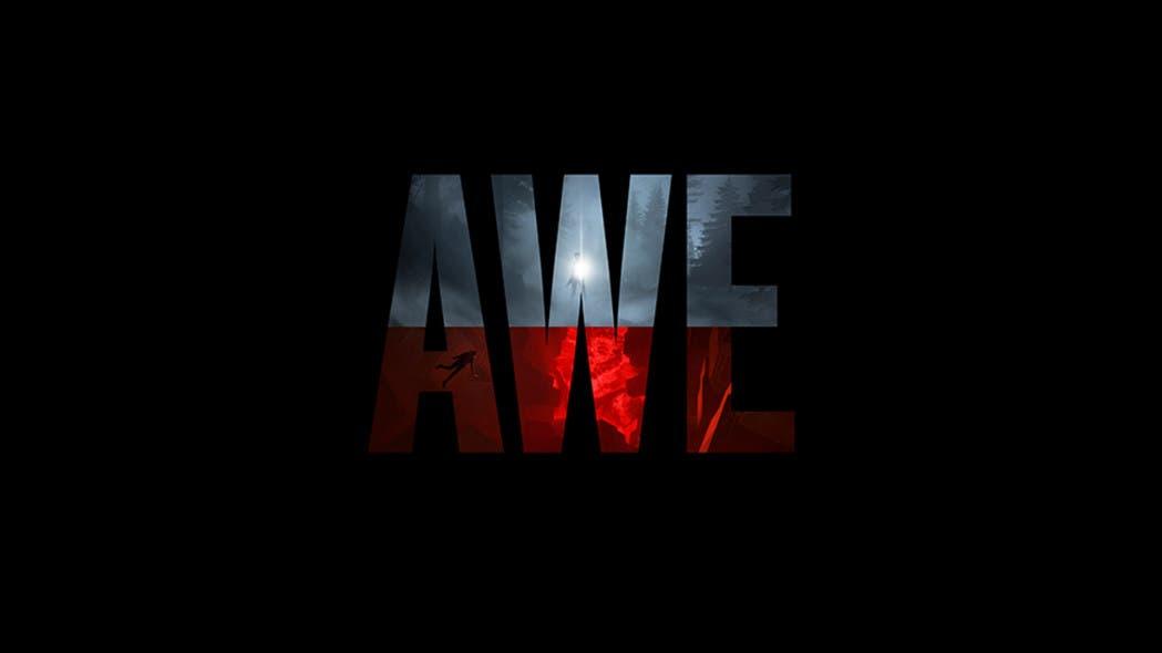 Control expandirá la historia de Alan Wake en su segundo DLC