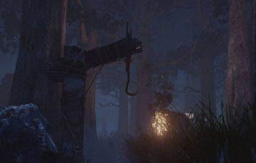 Sabotear se ha convertido en el pasatiempo favorito de los jugadores de Dead by Daylight 6