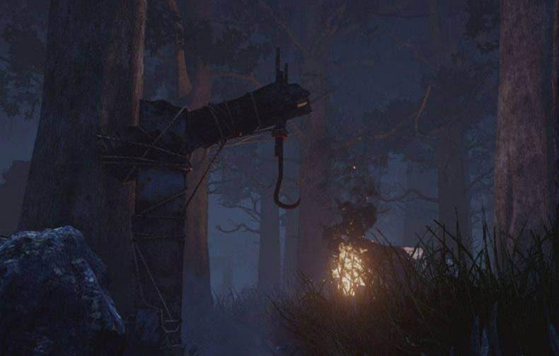 Sabotear se ha convertido en el pasatiempo favorito de los jugadores de Dead by Daylight 1