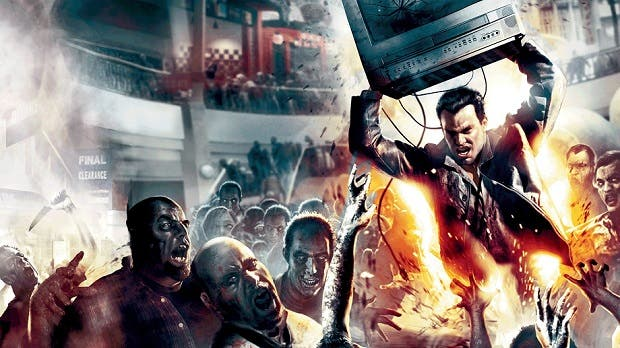Los cuatro juegos de Capcom para Xbox Series X que queremos 3