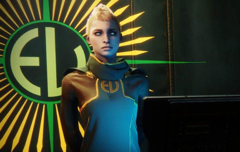 Destiny 2 toma la decisión de eliminar sus cajas de botín 1