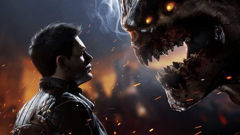 El estudio tras Devil's Hunt habría echado el cierre y con ello cancelada su versión para Xbox One 1