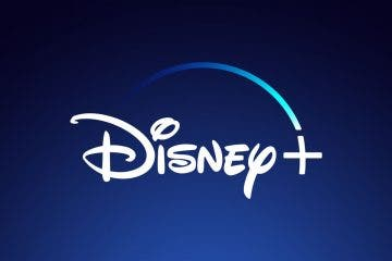 Consejos para comenzar a usar Disney+ 10