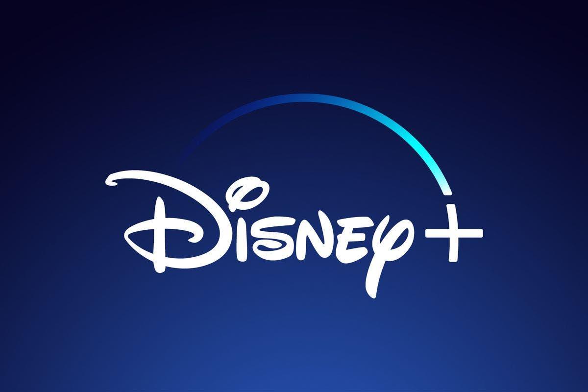 Los estrenos de Disney+ más destacados de abril 2