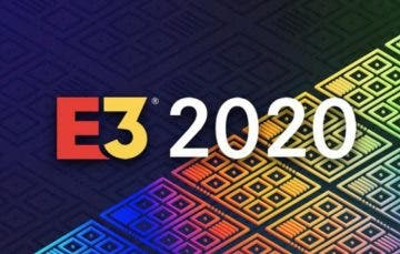 ¿En qué situación queda el E3 tras la cancelación del E3 2020? 5