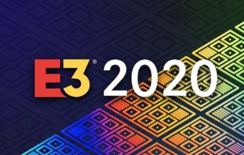 ¿En qué situación queda el E3 tras la cancelación del E3 2020? 1
