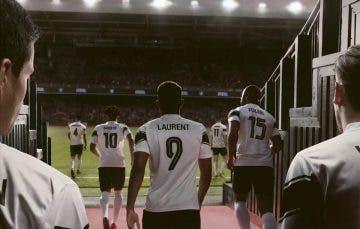 Football Manager 2021 anuncia su llegada a Xbox 13