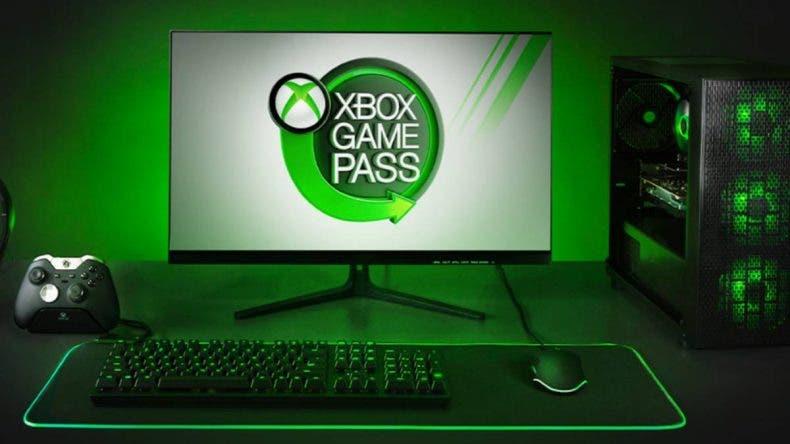 Gears Tactics llega a Xbox Game Pass PC junto a varios títulos más