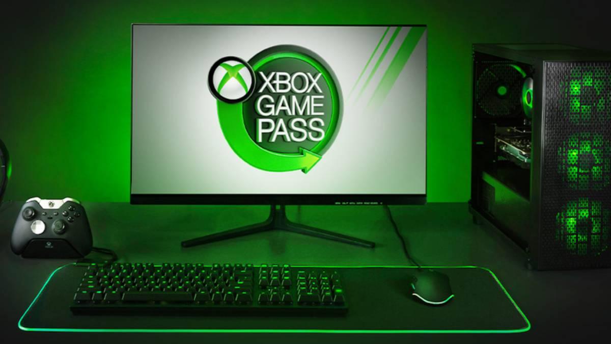 Llegan nuevos juegos a Xbox Game Pass PC, con una sorpresa inesperada 2