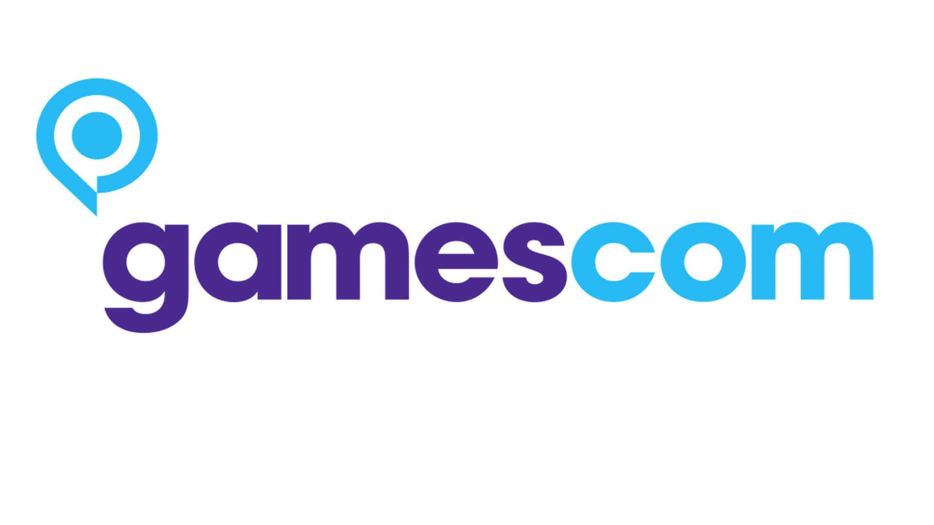 La Gamescom 2020 se celebrará de forma digital en la fecha prevista 5
