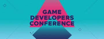 Esto es todo lo que llevará Microsoft a la Game Developers Conference, vía Mixer 11
