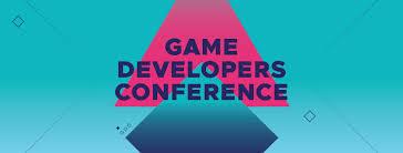 Esto es todo lo que llevará Microsoft a la Game Developers Conference, vía Mixer 1