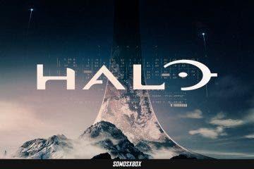 Impresiones de la prueba técnica del multijugador de Halo Infinite 17