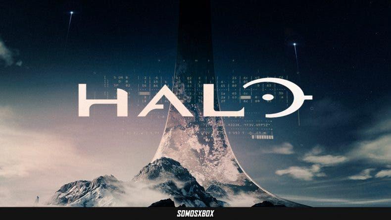 Guía de Halo (1): La Matriz de Halo 1