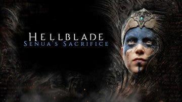 Hellblade: Senua's Sacrifice ha sido jugado por más de 6 millones de usuarios 1