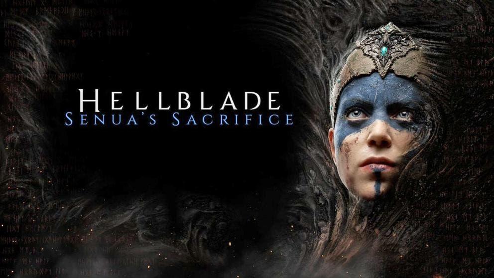 Los mejores juegos ambientados en la mitología nórdica 1
