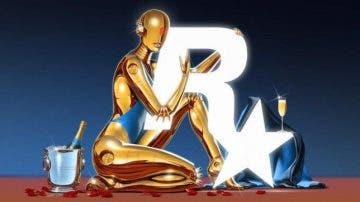 El tráiler de GTA VI podría publicarse muy pronto en el canal de YouTube de Rockstar