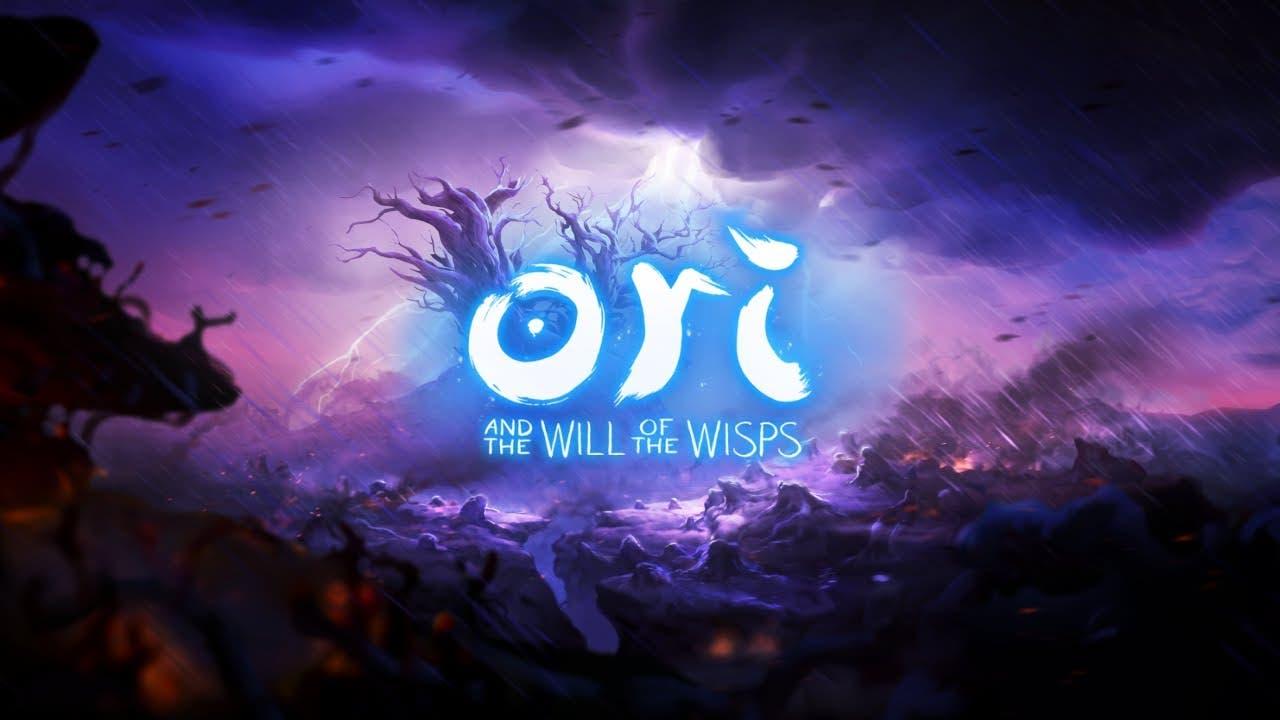 ¿Por qué la banda sonora de Ori and the Will of the Wisps suena tan bien? Os dejamos con algunas curiosidades