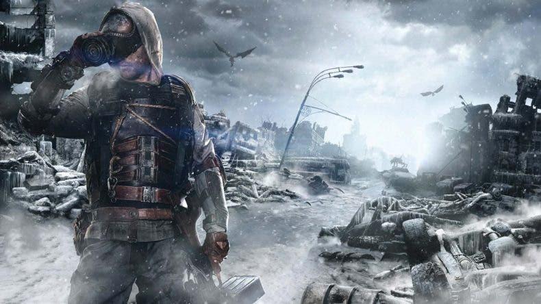 Estas son las sagas que podemos completar gracias a Xbox Game Pass