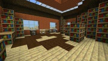 Microsoft extiende el acceso de Minecraft: Education Edition por la cuarentena 3