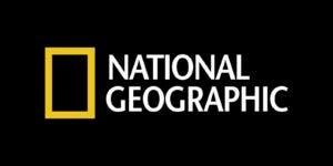 national geographic disney+