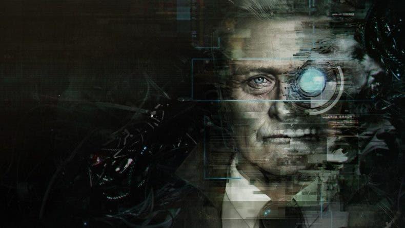 Observer: System Redux muestra sus avances en iluminación con una nueva imagen