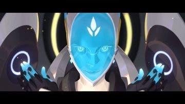 Echo, nuevo personaje de Overwatch