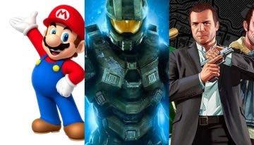 En Estados Unidos lo tienen claro, ¿qué videojuego os gustaría ver convertido en película? 10