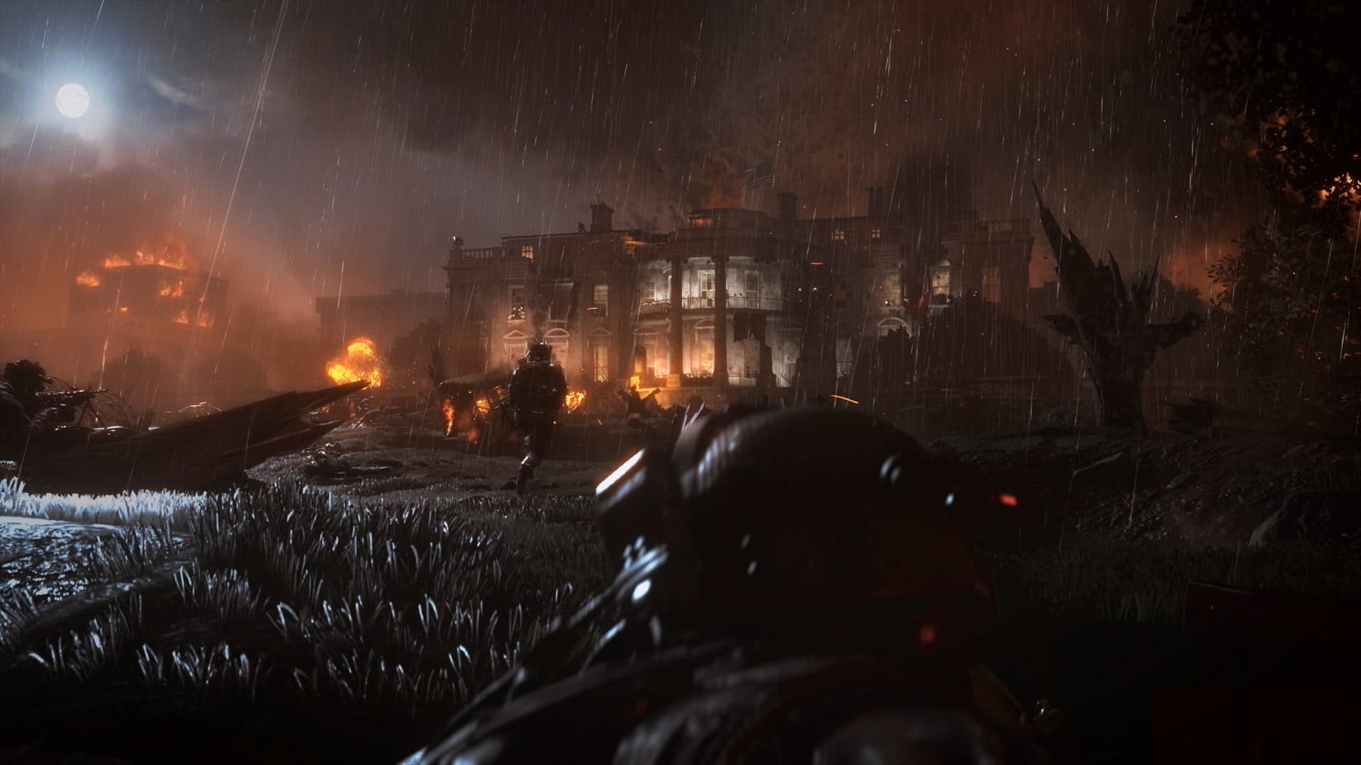 Este es el precio y fecha de salida de Call of Duty: Modern Warfare 2 Remastered 2