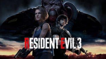 Lanzamientos de la semana en Xbox One del 31 de Marzo al 3 de Abril