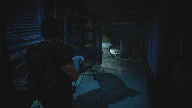 Análisis de Resident Evil 3 - Xbox One 7