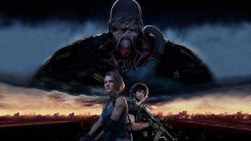 Gran oferta de Resident Evil 3 para Xbox One 1