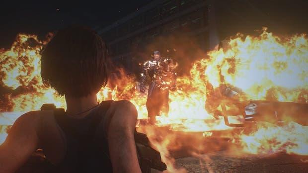 Estos son los 8 mejores bosses de Resident Evil 1
