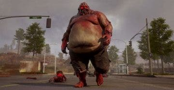 State of Decay 2: Juggernaut Edition ya está en Xbox Game Pass 8
