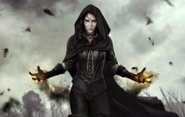 ¿De qué podría tratar el confirmado The Witcher 4? 17