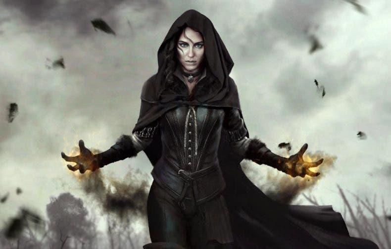 ¿De qué podría tratar el confirmado The Witcher 4? 1