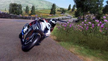 Análisis de TT Isla de Man: Ride on the Edge 2 - Xbox One 7