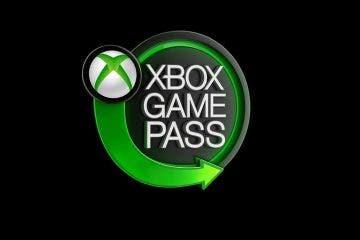 Cómo renovar la suscripción a Xbox Game Pass 16