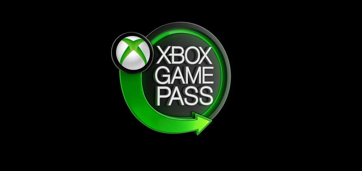 Aprovecha esta oferta de Xbox Game Pass 2