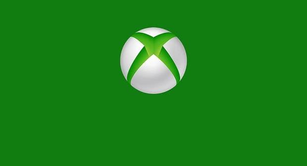 problemas con Xbox Live