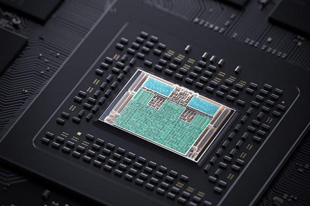 La diferencia de potencia entre Xbox Series X y PS5 se notará sobre todo en los exclusivos
