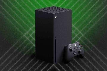 El potencial de ventas de Xbox Series X en Estados Unidos se está subestimando, según un analista