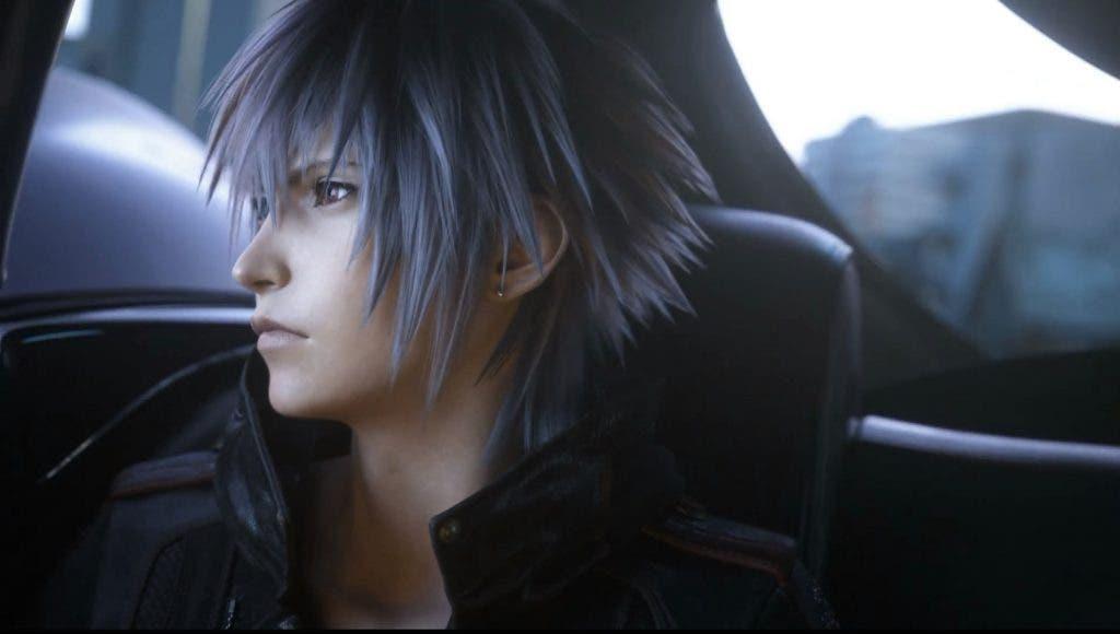 Análisis de Kingdom Hearts III Re Mind - Xbox One 3