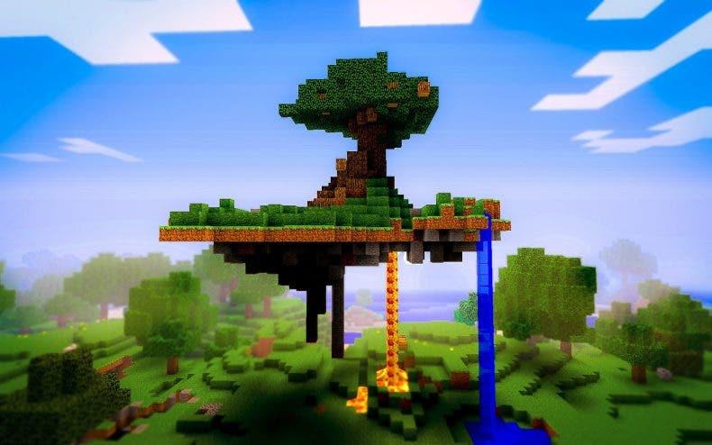 Los 10 mejores mods para instalar en Minecraft 1