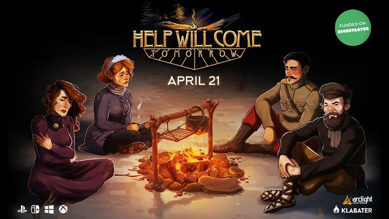 Lanzamientos de la semana en Xbox One del 21 al 24 de Abril