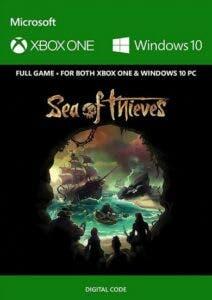 Las mejores ofertas de Xbox en Eneba - Juegos y Tarjetas de Regalo 6