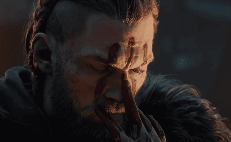 El director narrativo de Assassin's Creed Valhalla da nuevos detalles sobre el modo historia y Eivor