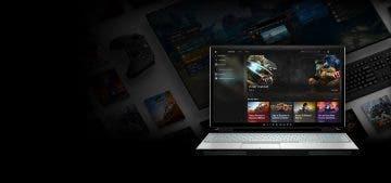 Una importante actualización de la aplicación de Xbox en Windows 10 mejora su rendimiento 6