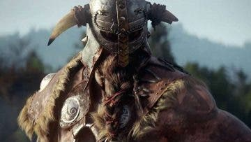 Ubisoft anunciará el próximo Assassin's Creed hoy, ¿será Assassin's Creed Ragnarok?