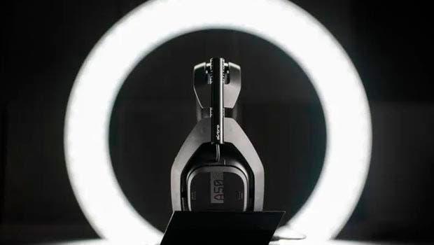 Astro Gaming confirma soluciones para hacer compatibles con Xbox Series X los auriculares que usan entrada óptica 11